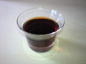 2009_06_26_03.jpg