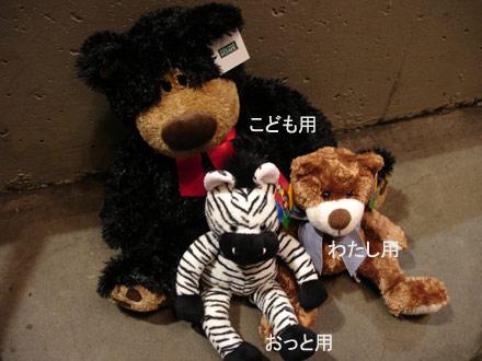 teddy1.112705
