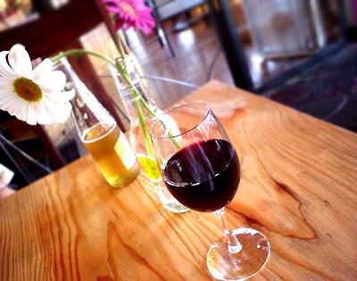 Bar Pastiche.top.080205