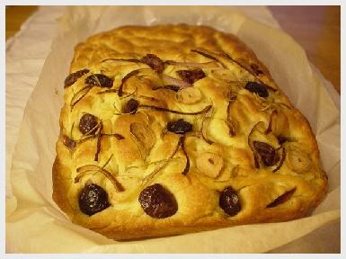bread032405.50.jpg