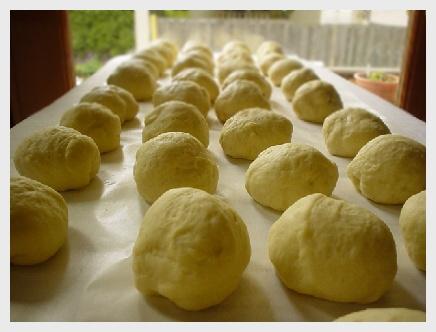 bread032705.50.jpg
