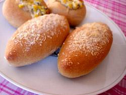 breadsm083105