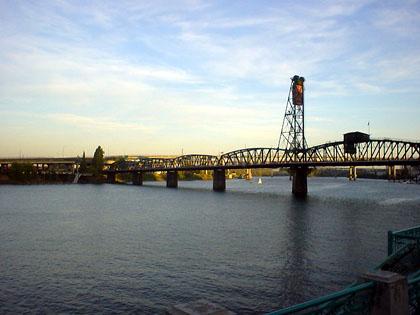 bridge081605