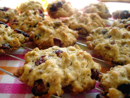 cookies040506