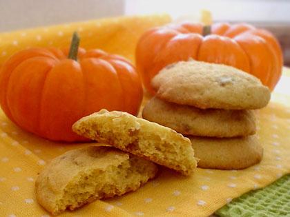 gcookies102805