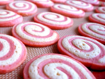 cookies121105