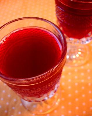 cranberryj112205