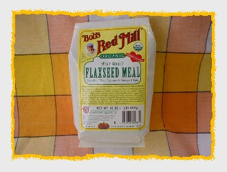 flaxmeal031605.50.jpg