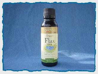 flaxoil031505.50.jpg