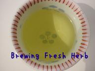 freshherb041205.jpg
