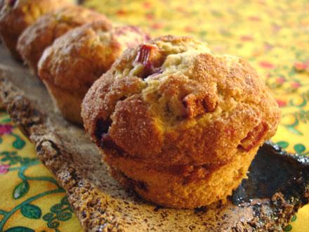 muffin081106