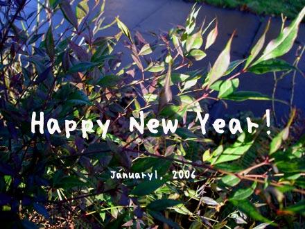 HappyNewYear2006