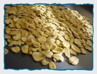 oat030405.50.jpg