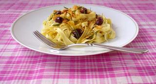 pastadish072105