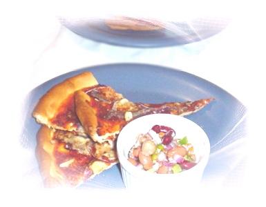 pizza032905.05.jpg