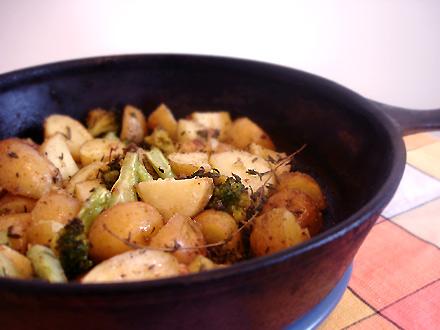 potato030506