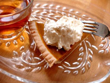 pumpkinpie110105