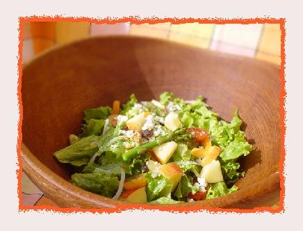 salad031805.50.jpg