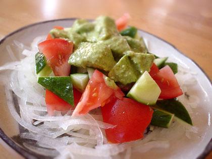 salad2.060805.50.jpg