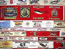 salmonlabel091205