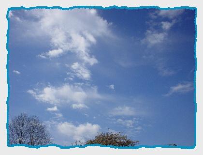 sky030905.50.jpg