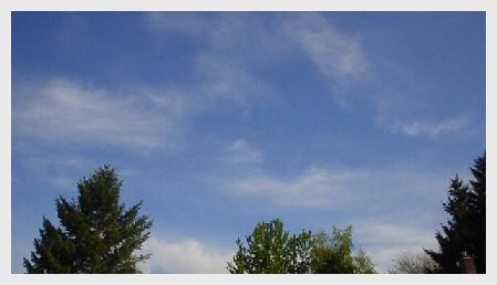 sky042005.50.jpg