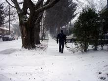 snow2.121905