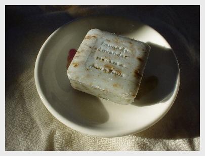soap022505.50.jpg