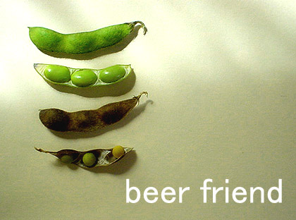 soy.beerfriend090605