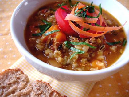 soup111605