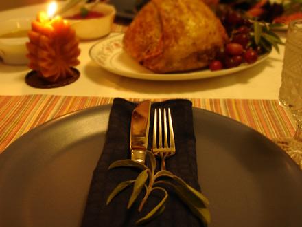 thanksgiving1.112405