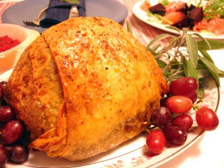 thanksgiving2.112405