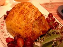 thanksgiving3.112405