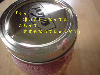 today.jar.052005.50.jpg