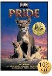 pride_dvd.jpg