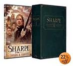 sharpe_dvd.jpg