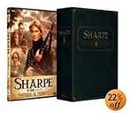 sharpe_dvd2.jpg