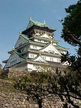 zohei8.jpg