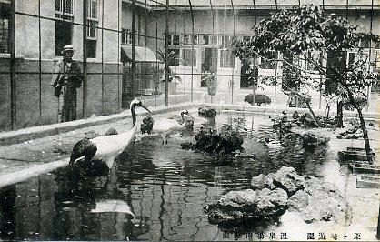 栗ヶ崎遊園4