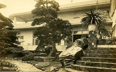 中山邸1205