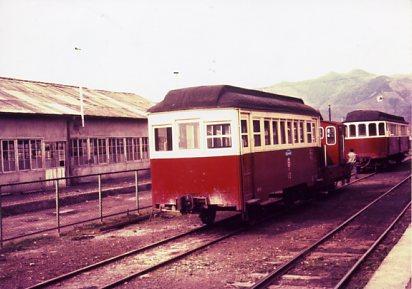 北丹鉄道2215