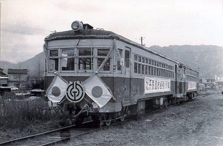 北丹鉄道4217