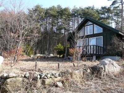 20081211-12佐久の家 006