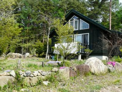 20090509-0511佐久の家、春が来た 007