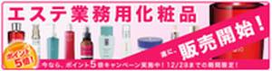 エステ業務用化粧品1.jpg