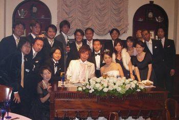 鈴木さん結婚式.jpg