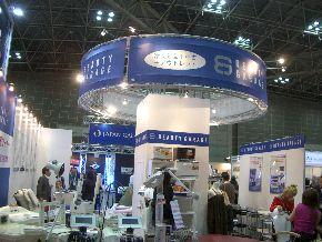 IMGP4885.jpg