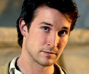 noahwyle_thelibrarian_240_001.jpg