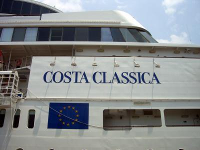 costaclassica-007.jpg