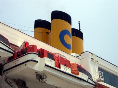 costaclassica-011a.jpg